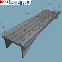 bridge_for_cars