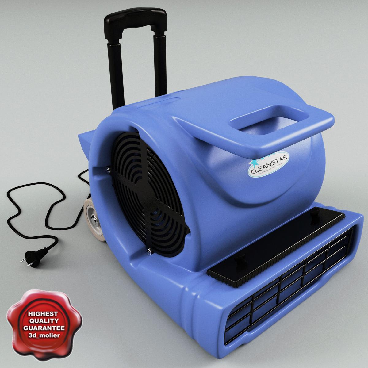 Carpet_Blower_Dryer_CB_900w_00.jpg