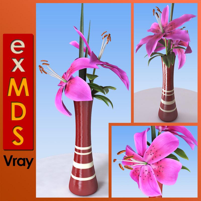 Flowers&Vase_MainImage.jpg