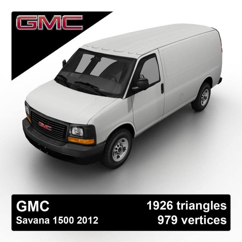 GMC_Savana_2012_0000.jpg