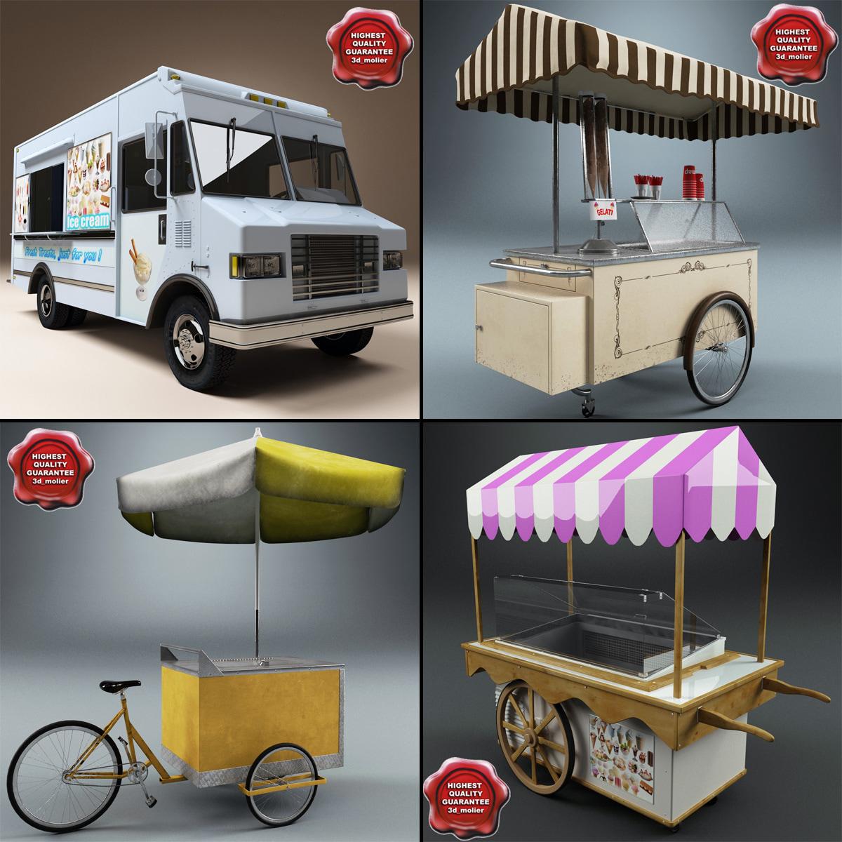 Ice_Cream_Carts_Collection_00.jpg