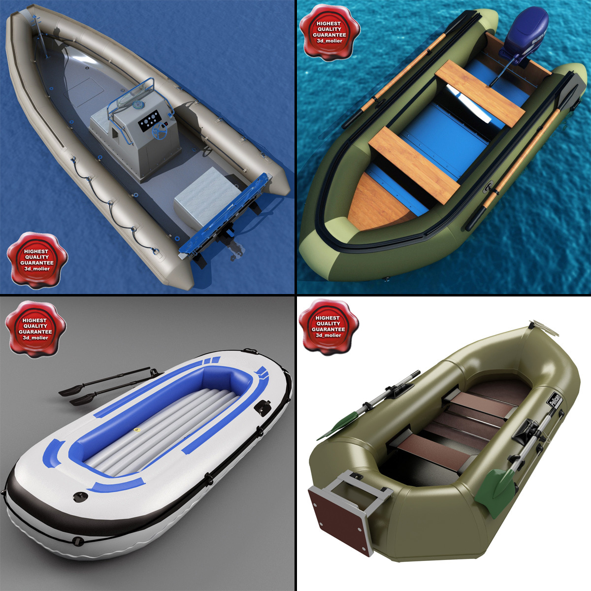 Inflatable_Boats_Collection_00.jpg