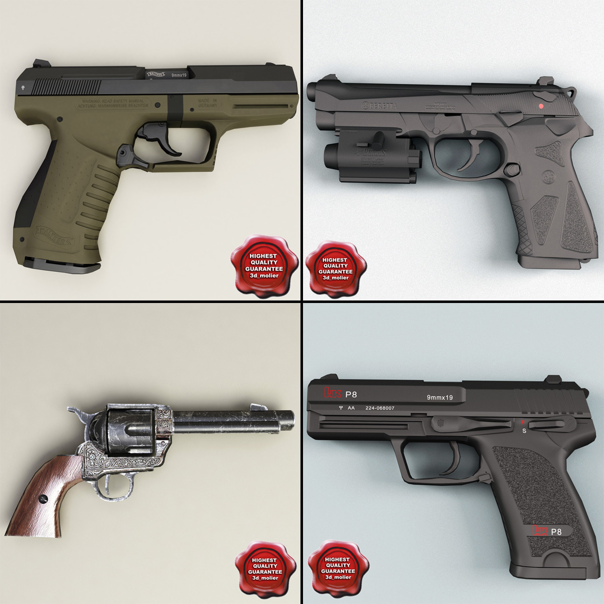 Low_Poly_Pistols_Collection_V1_00.jpg