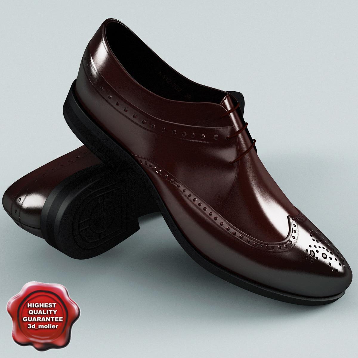 Man_Shoes_Armani_00.jpg
