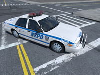 NYPD_Police