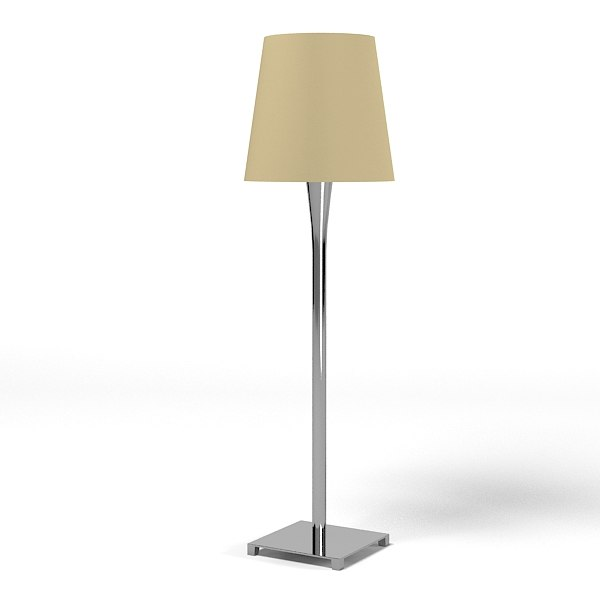 Promemoria Dafne floor lamp modern contemporary steel.jpg