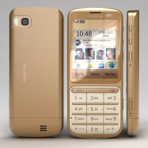 nc301_gold_01.jpg