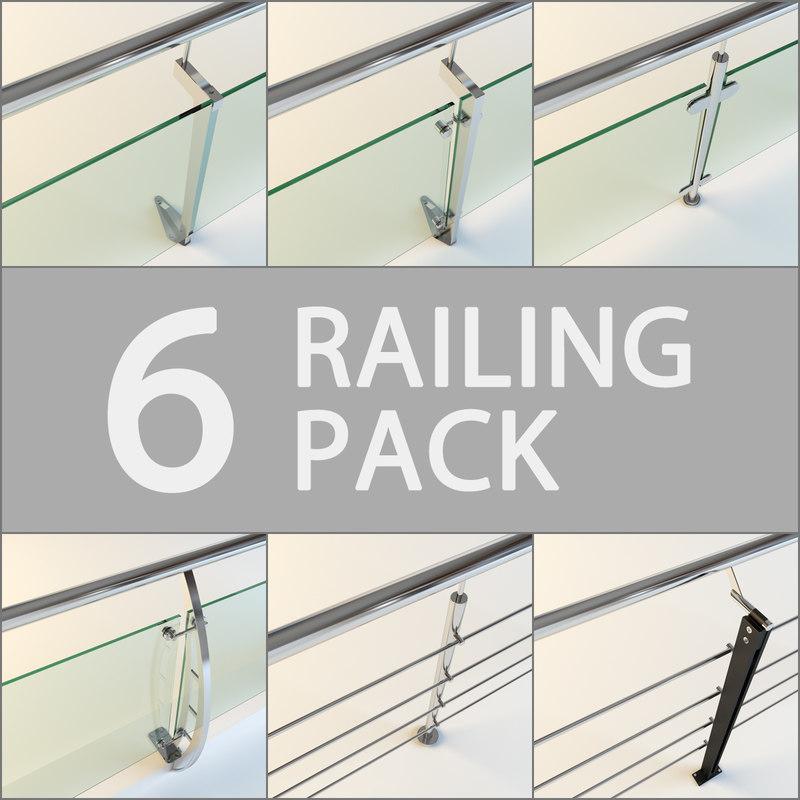 6_railing_pack.jpg