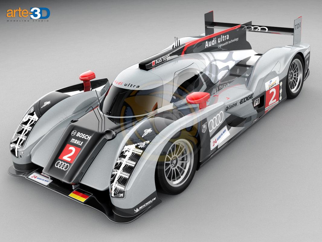 AudiR18_01.jpg