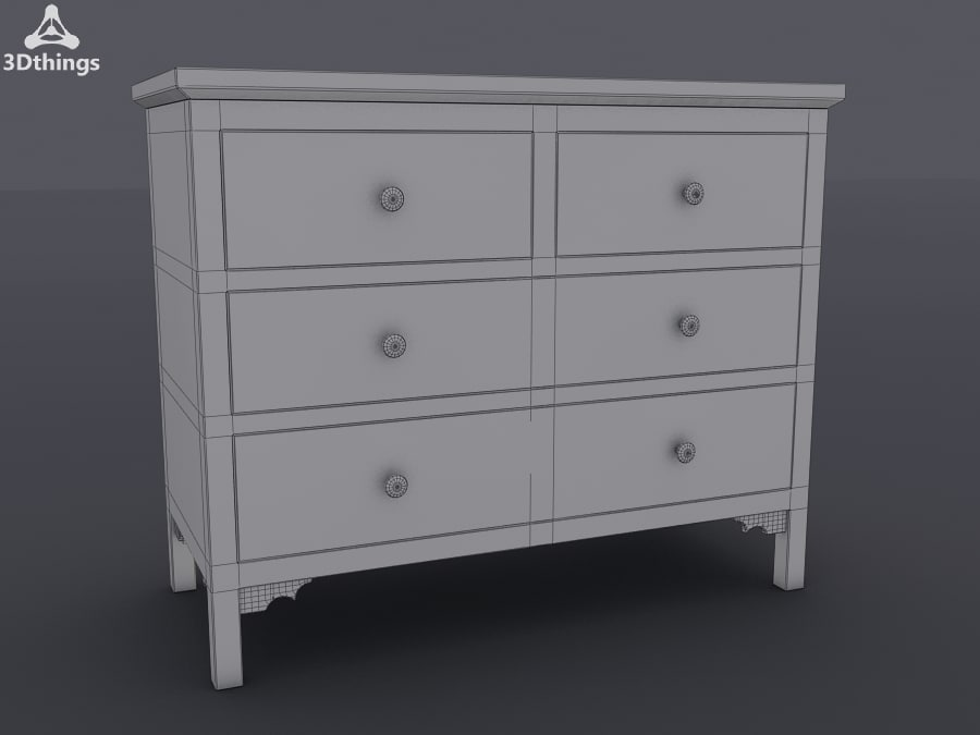 Bone Inlay Chest of Drawers.jpg
