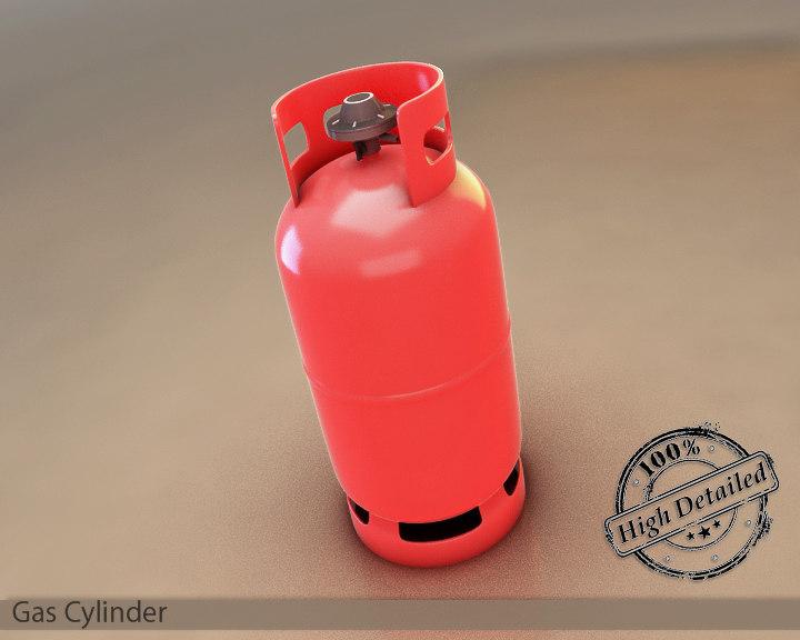 Gas_Cylinder_Render_01.jpg
