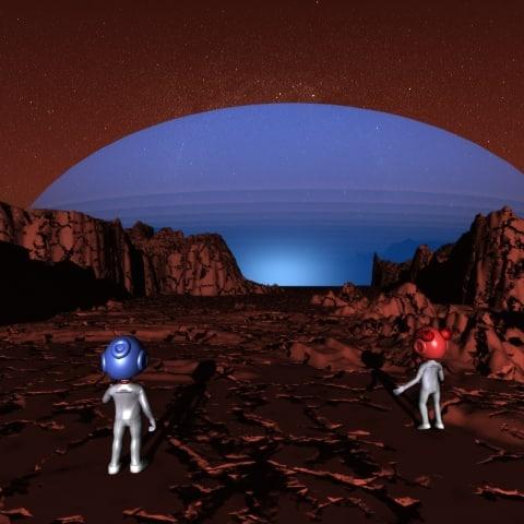 SpaceCity-01.jpg