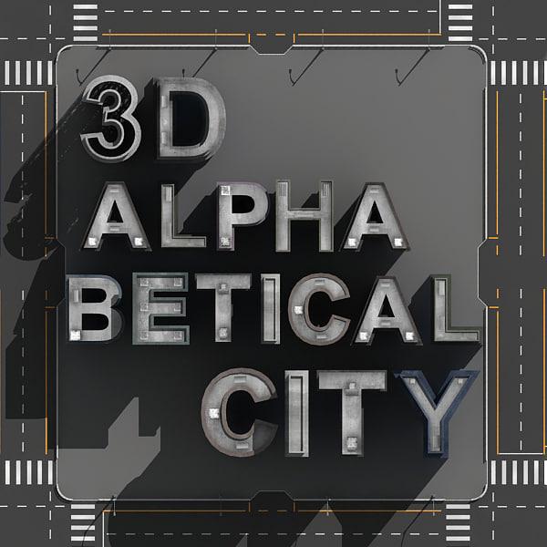 alphabet_city_01.jpg
