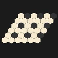 3ds floor tiles