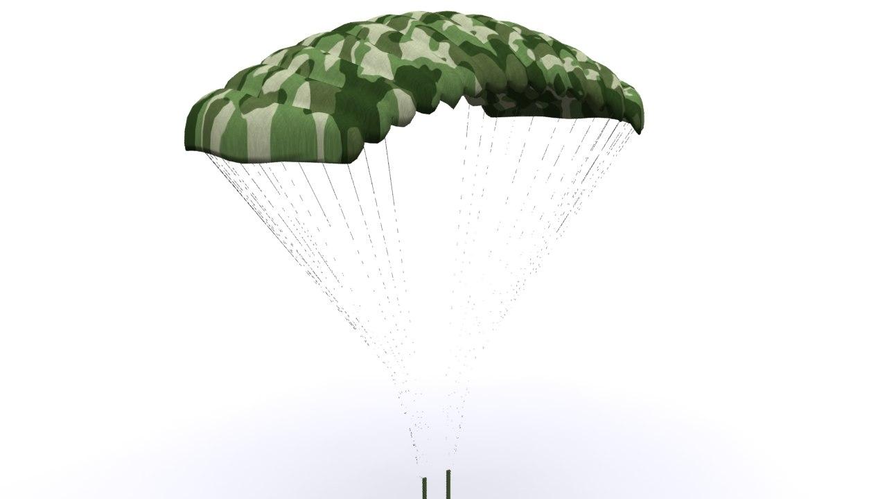 parachute_1.jpg