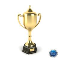 Trophy_09