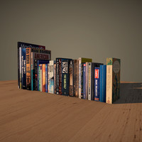 3ds max books english