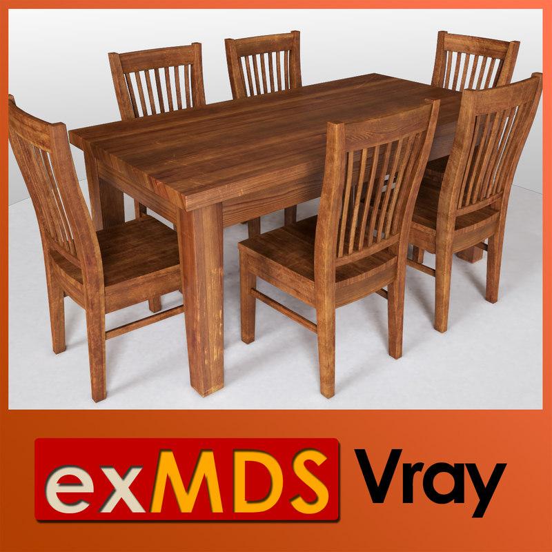 DiningTable&Chairs_MainImage.jpg