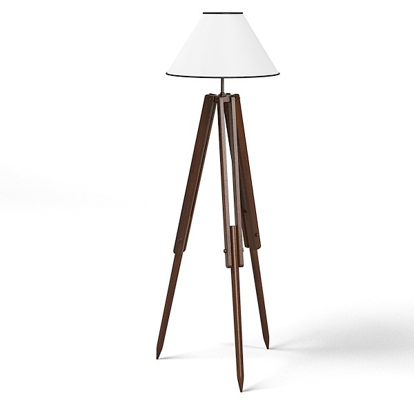 Floor tripod lamp traditional provence.jpg