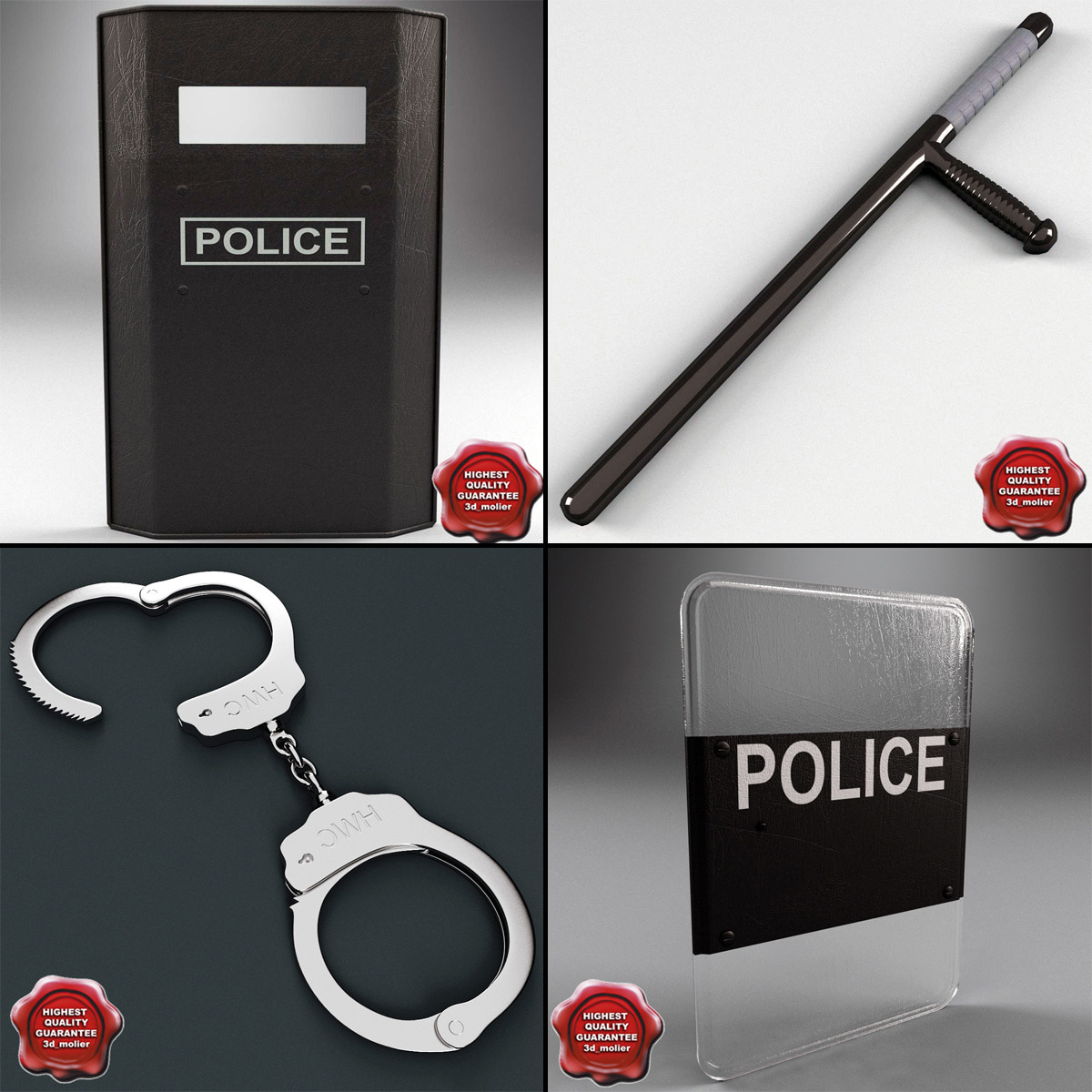 Police_Equipment_Collection_00.jpg