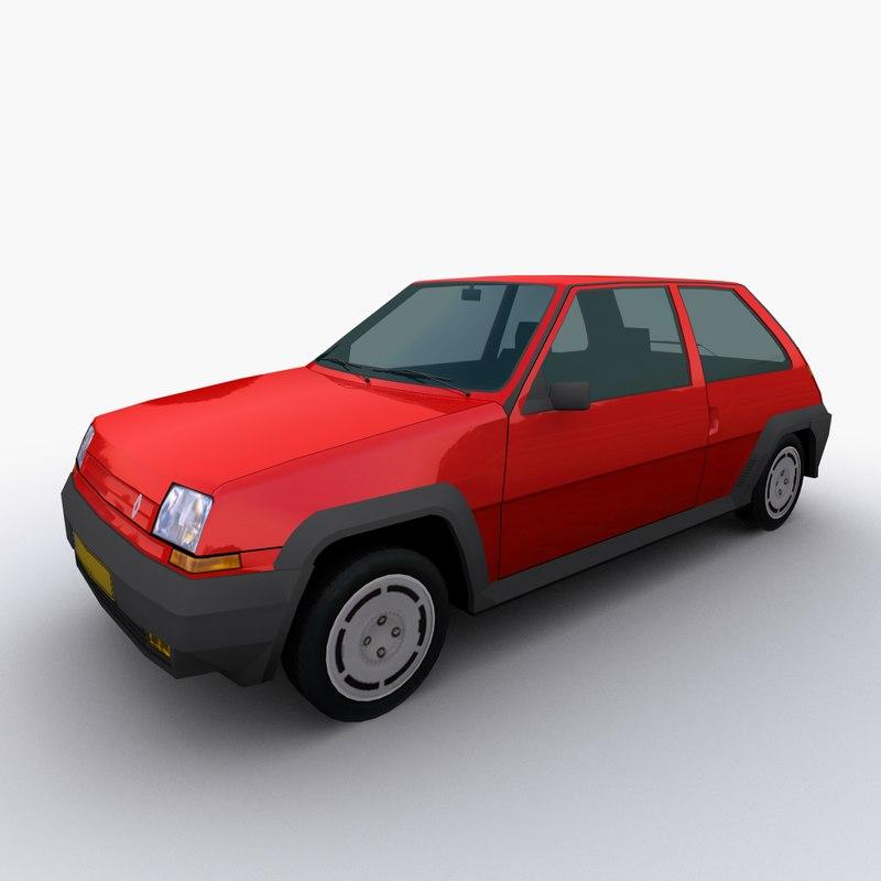 Renault5GT_01.png