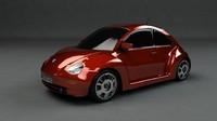 car(1)