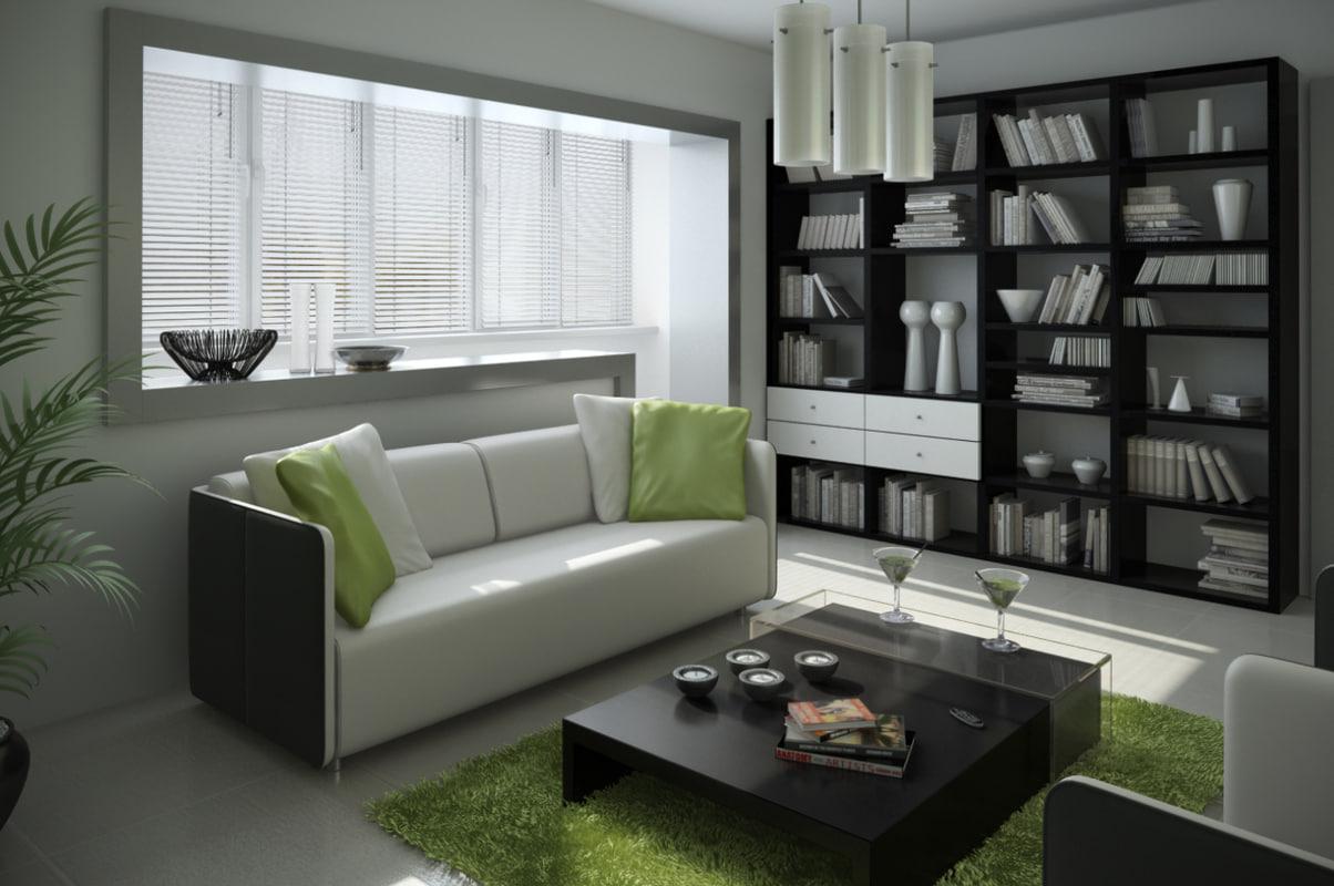 living_room.0001.jpg