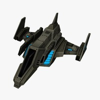 3d ship games