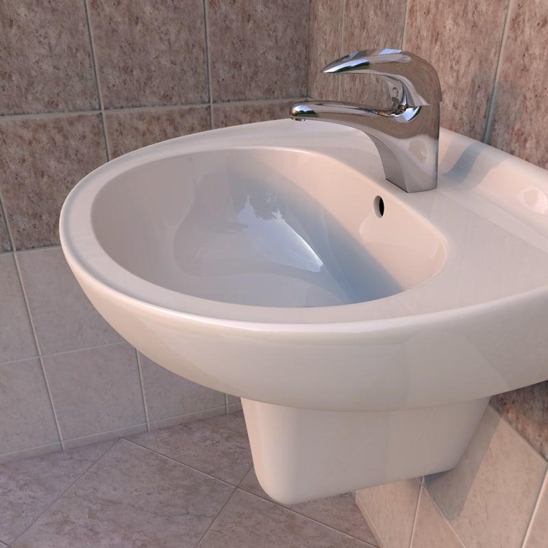 washbasin3.jpg