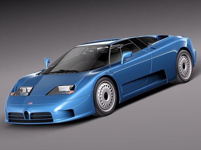 Bugatti_EB110_1991-1995_0000.jpg