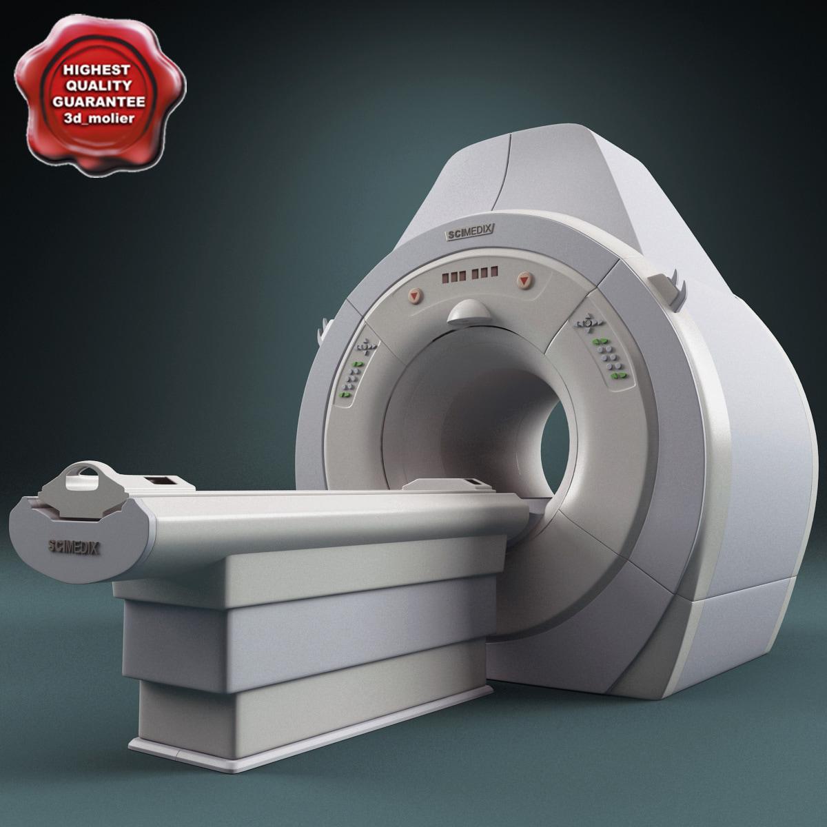 CT_Scanner_Scimedix_MRT_00.jpg