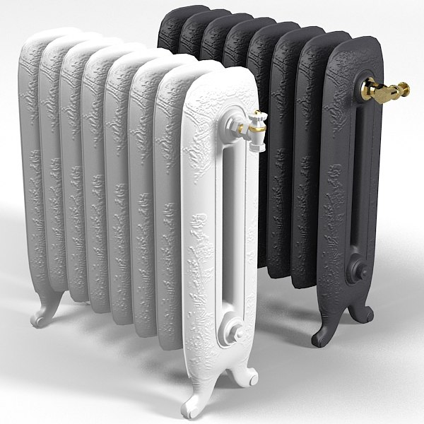 max diana guratec heater