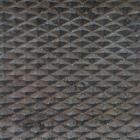 Metal Mesh 3