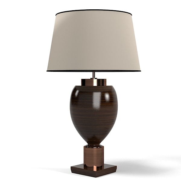 Sigma Elle Due Cl 1731 table lamp art deco traditional  modern contemporary.jpg
