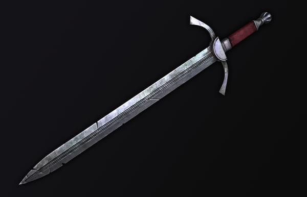 [Human] Bryant Kenndeth Sword1.png517c6136-f920-43ca-ac04-3cd14c6e4e19Large