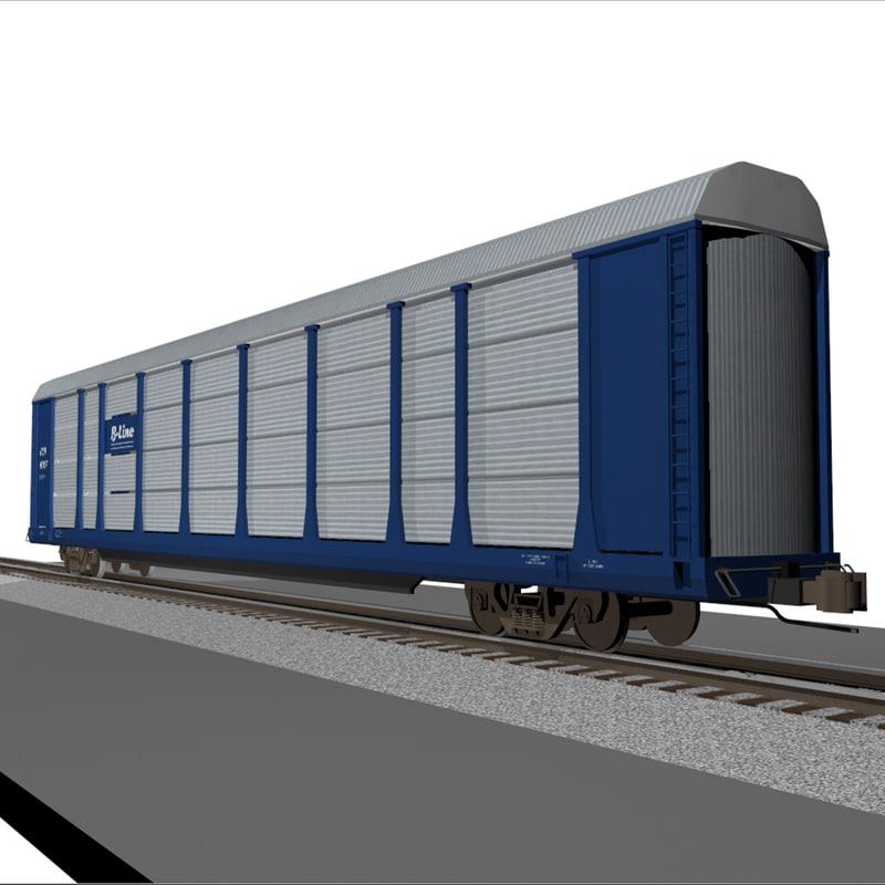 Train-Car-Autorack-B-Line-Blue-001.jpg