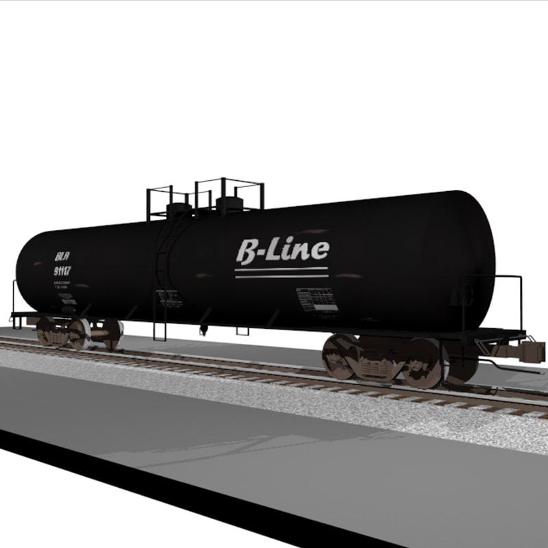 Train-Car-Tank-Car-B-Line-Black-1.jpg