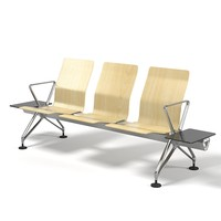 vitra airline airport max