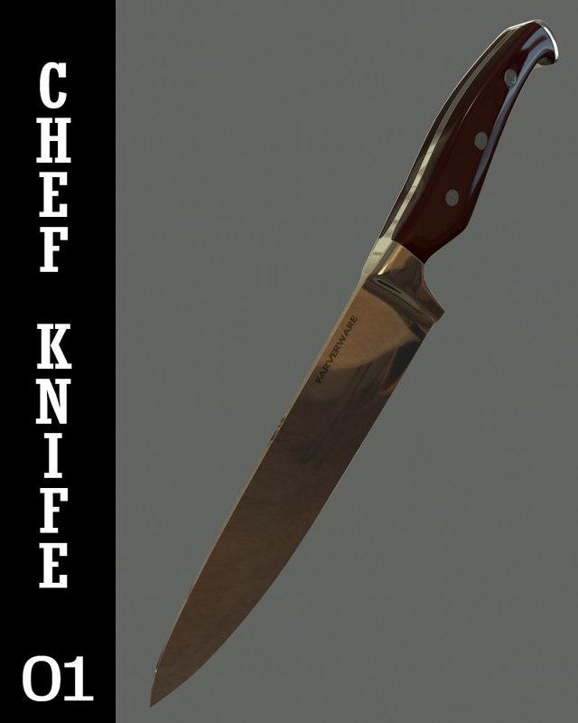 chef_knife_01_TS.jpg