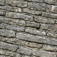 3d stones 05