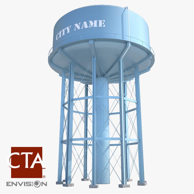 water_tower_1_logo.jpg