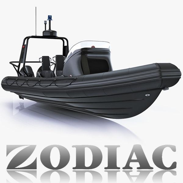 zodiac_military_00.jpg