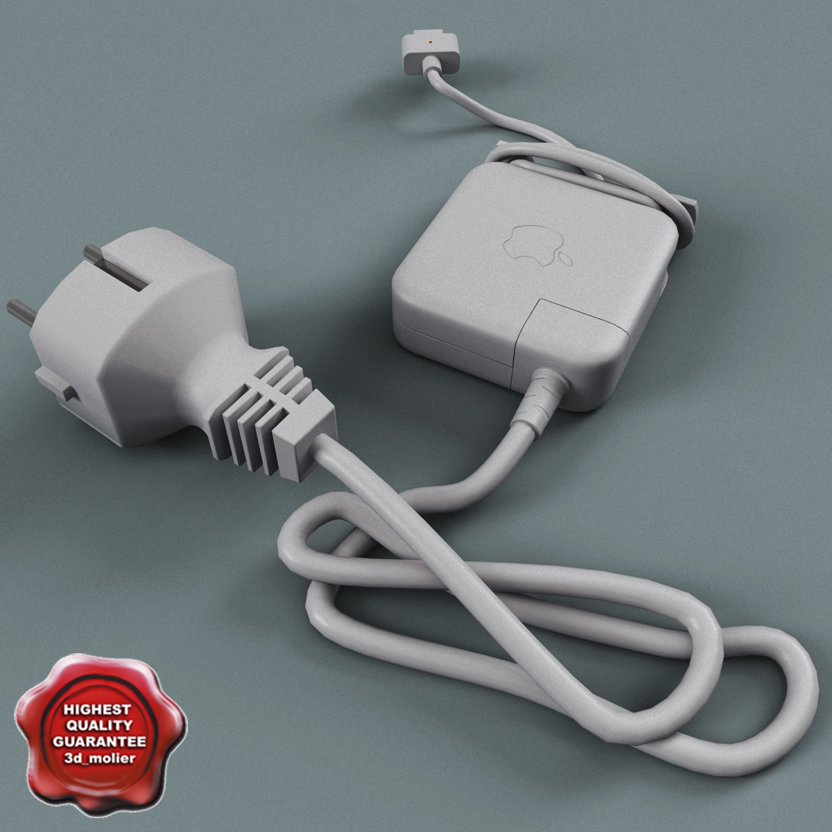 Apple_Adapter_Charger_00.jpg
