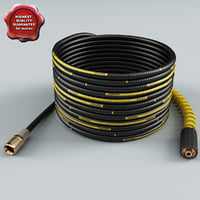 Karcher Extension Hose