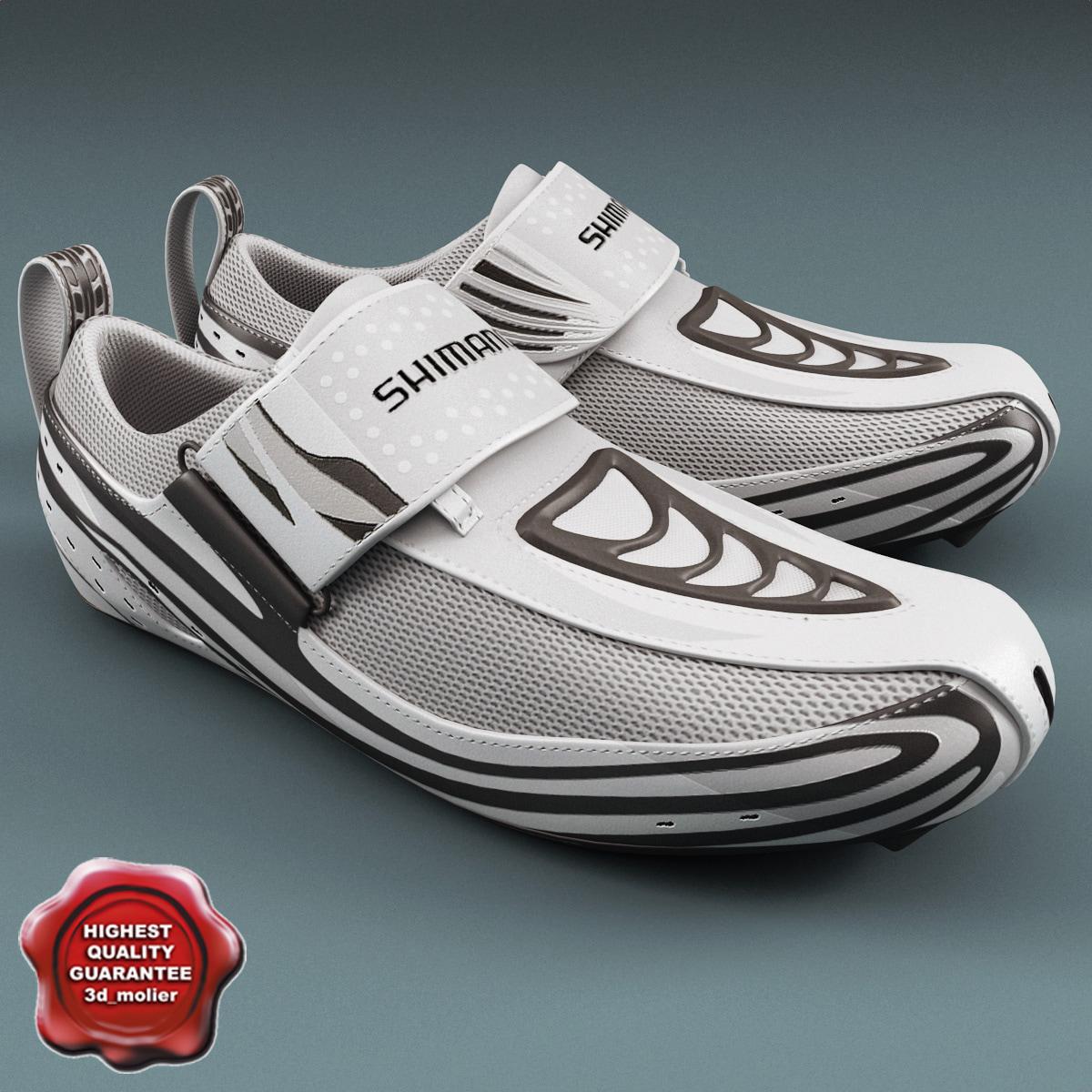 Sneakers_Shimano_TR52_00.jpg
