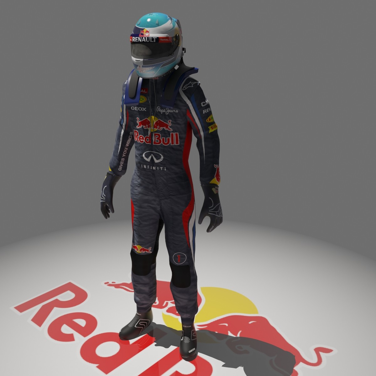 Vettel 1.jpg
