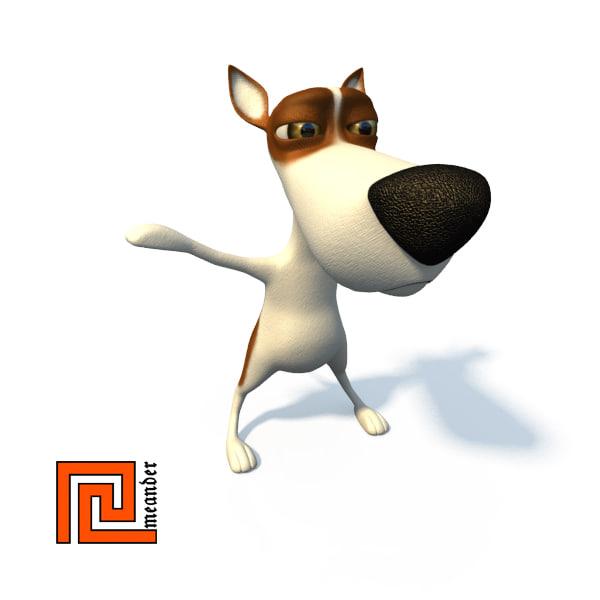 Cartoon_Character_Doggy_01.jpg