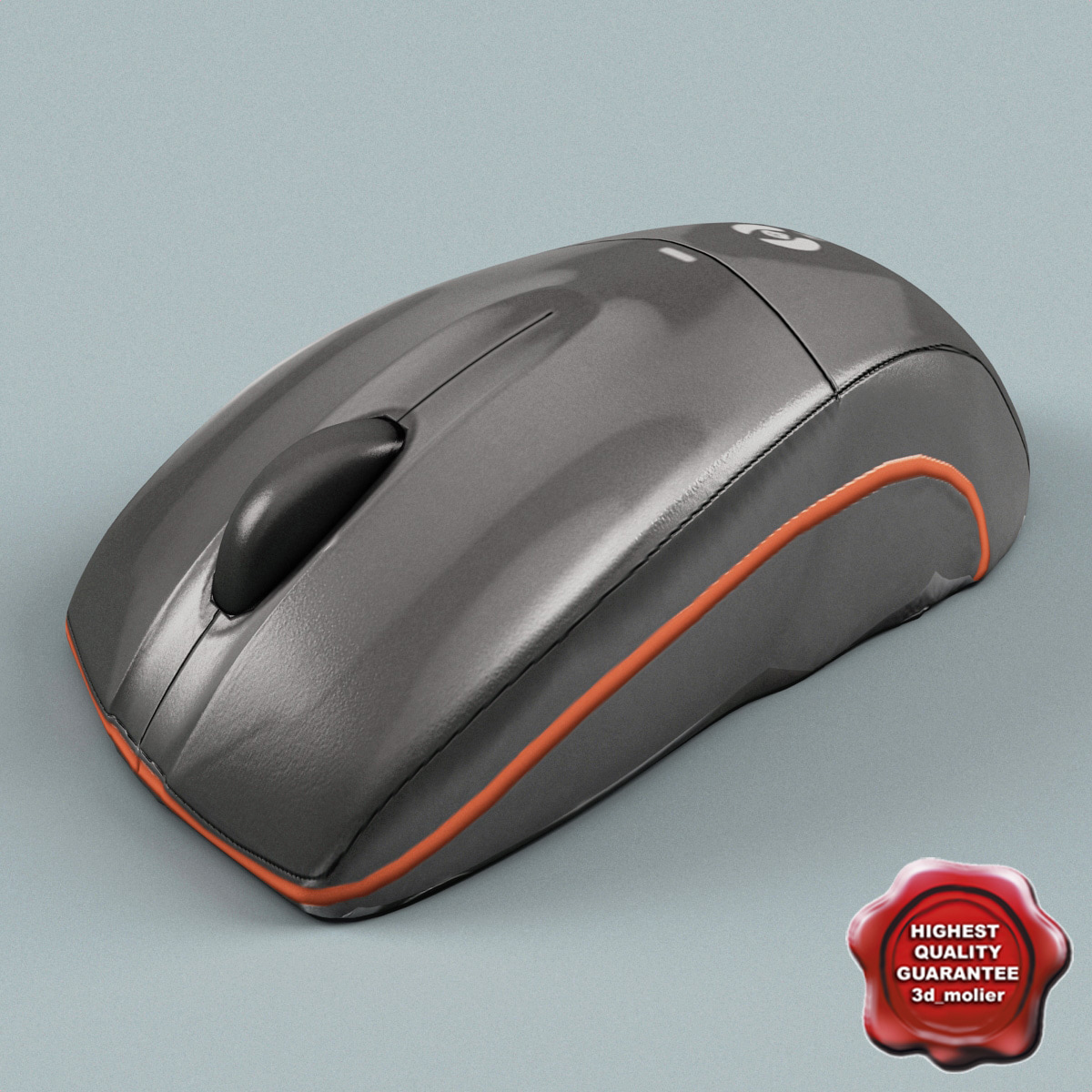 Computer_Mouse_Low_Poly_00.jpg