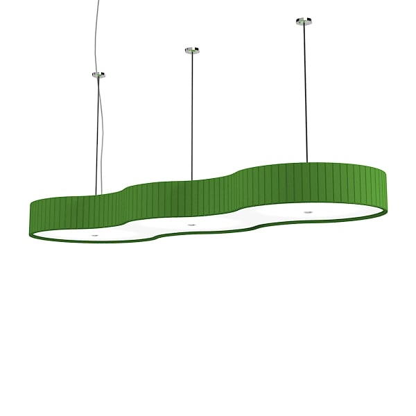 Modo Luce Ottovolante Plus ceiling suspended pendant light lamp modern contemporary fun elegant curved children.jpg