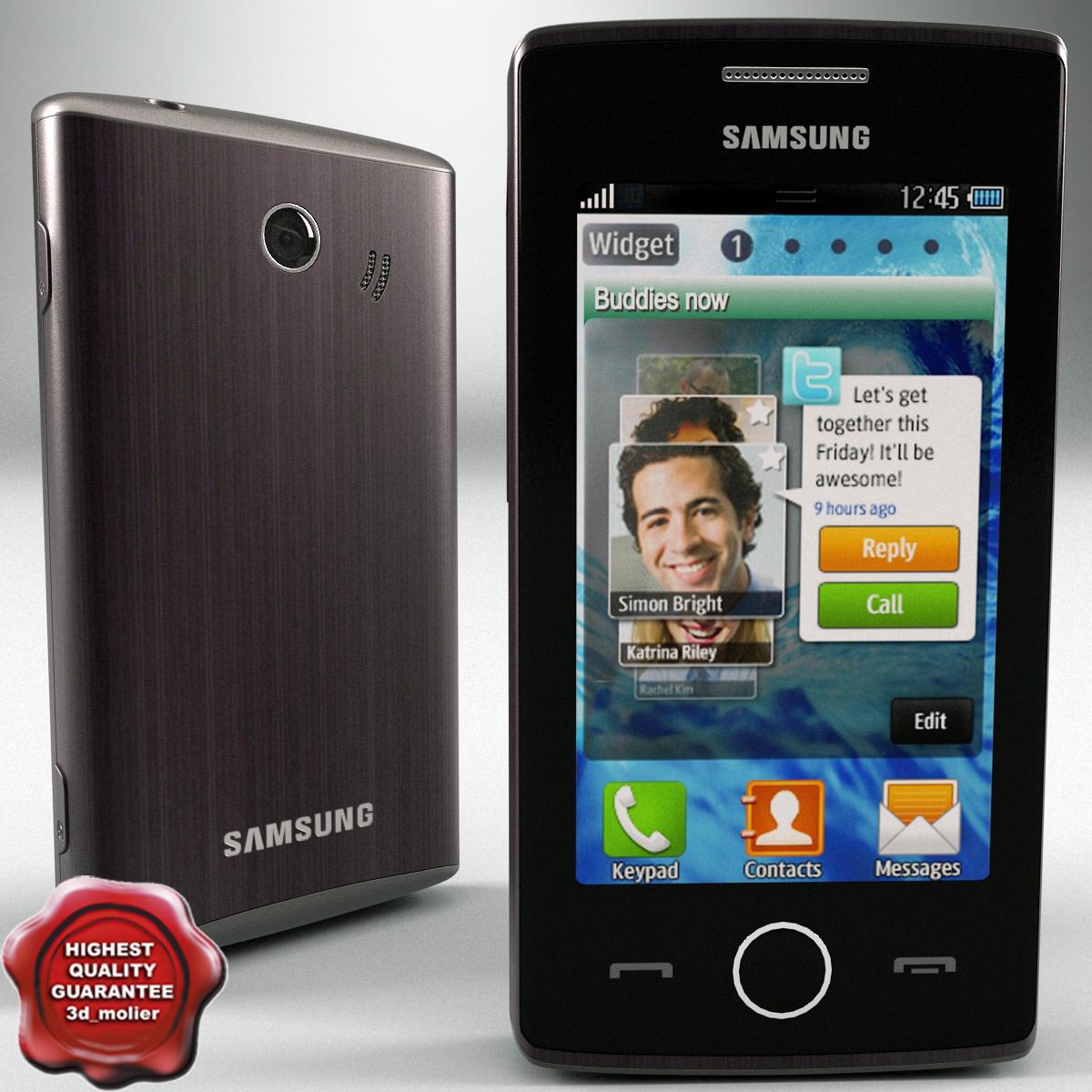 Samsung_S_5780_Wave_578_00.jpg